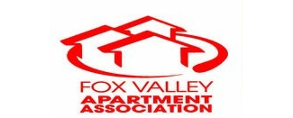 Fox Valley Apartment Association