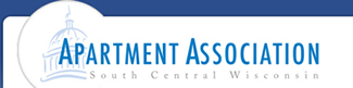 South Central Wisconsin Apartment Association
