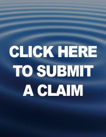 Click Here to Submit a Claim