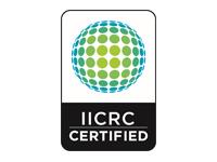 IIRC Logo