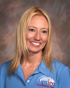 Sabrina Busch
